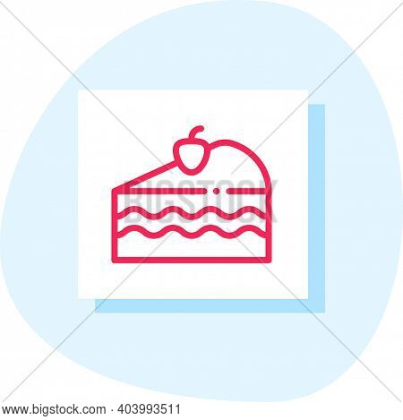 cake icon illustration. cake vector. cake icon. cake. cake icon vector. cake icons. cake set. cake icon design. cake logo vector. cake sign. cake symbol. cake vector icon. cake illustration. cake logo. cake logo design