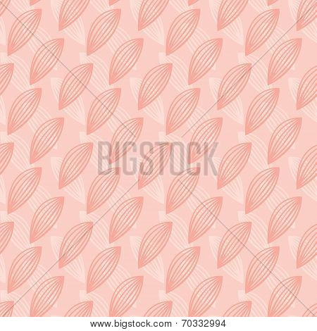 Vector Colorful abstract retro pattern 06