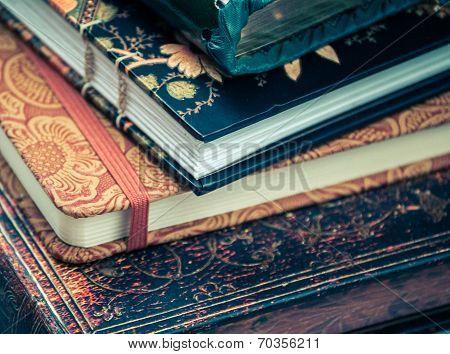 Journals