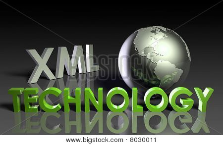 Xml Technology