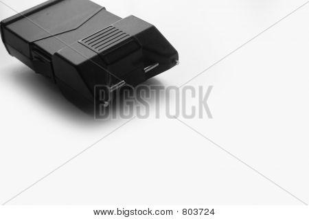 Personal Taser - Stun Gun