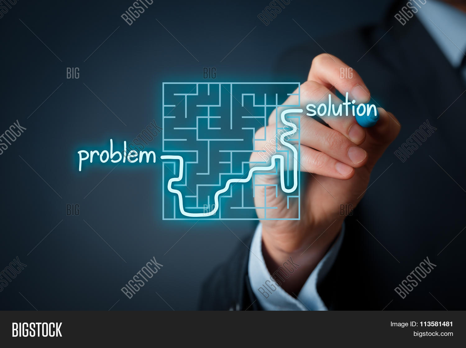 solution to solve the issue that In nearly every career sector, problem solving is one of the key skills that employers seek in job applicants it is hard to find a blue collar, administrative, managerial, or professional position that doesn't require problem solving skills of some kind.