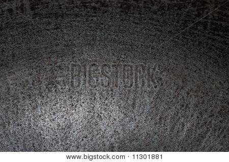 cast iron background