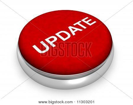 Online-update