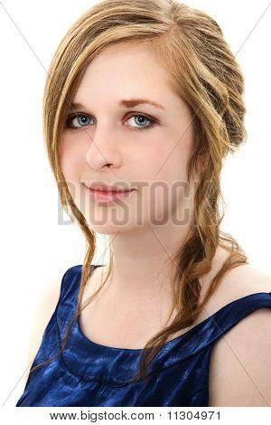 Prom Dress Teen