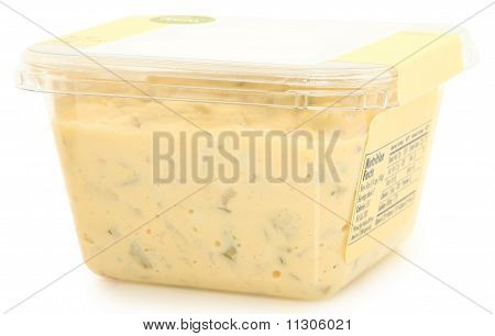 Deli Potato Salad