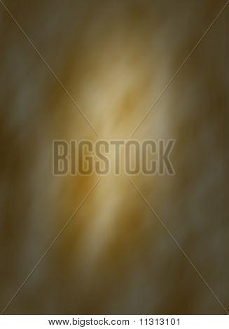 Digital Background Muslin
