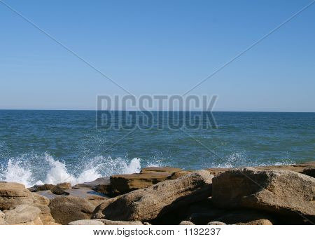 Ocean View 3