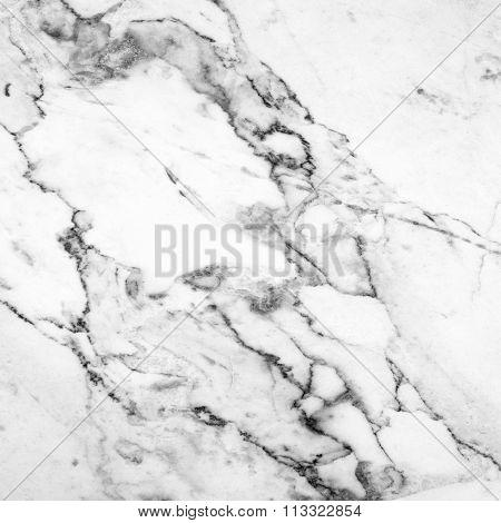 Granite Flooring.