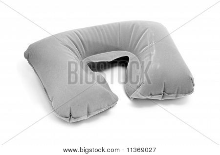 Travel Cervical Pillow
