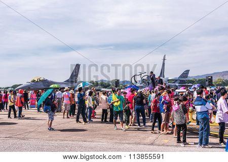 Thai Children's Day