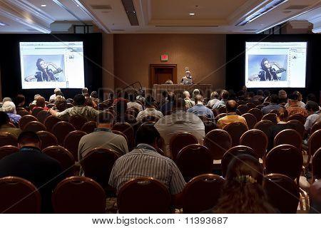 Photoshop World Conference & Expo