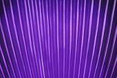 a mauve-coloured fluted glass texture - great background poster