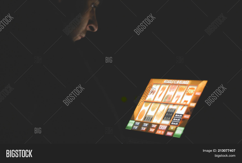 free casino slots to play offline