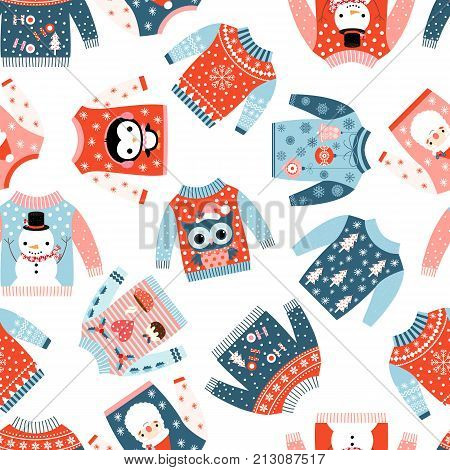 cute christmas vector vector photo free trial bigstock