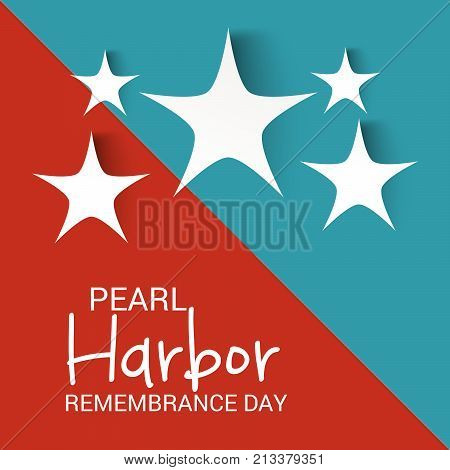 Pearl Harbor_13_nov_21