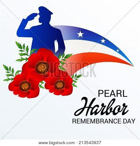 Pearl Harbor_14_nov_08