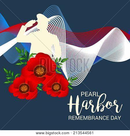 Pearl Harbor_14_nov_15