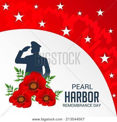 Pearl Harbor_14_nov_16