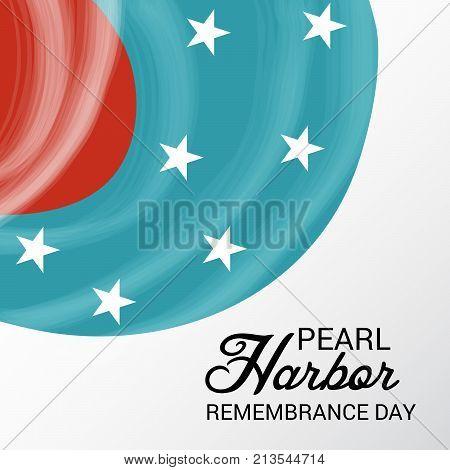 Pearl Harbor_14_nov_22
