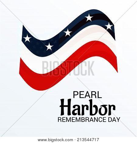Pearl Harbor_14_nov_23