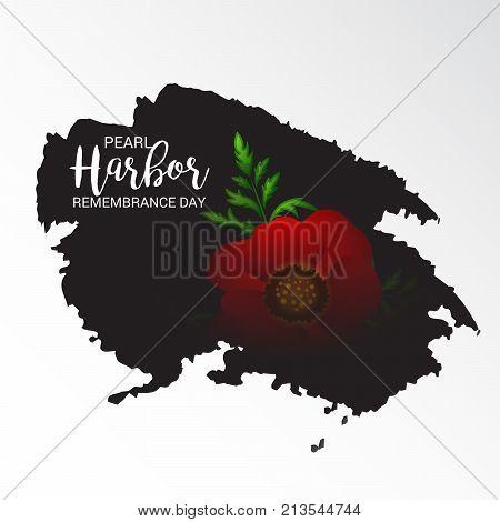 Pearl Harbor_14_nov_30