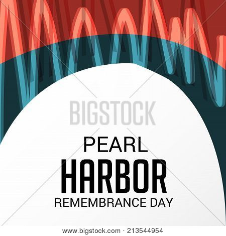 Pearl Harbor_14_nov_31
