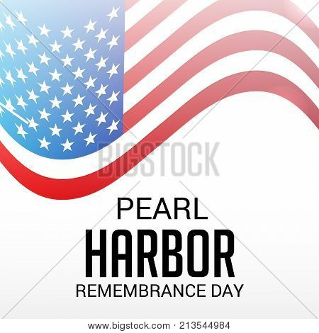Pearl Harbor_14_nov_39
