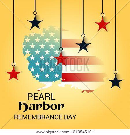 Pearl Harbor_14_nov_42