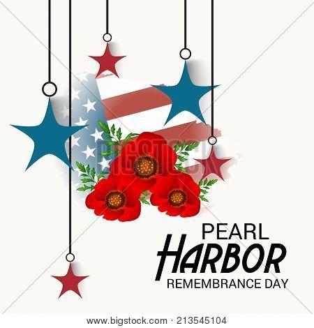 Pearl Harbor_14_nov_43