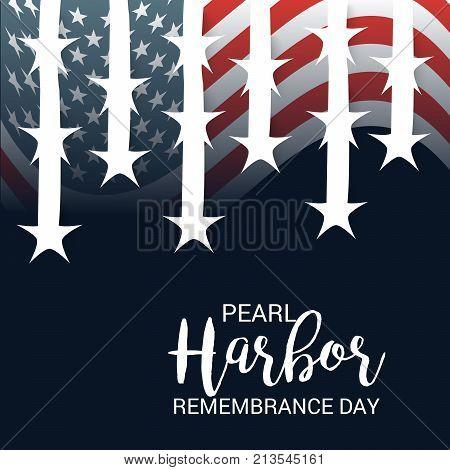 Pearl Harbor_14_nov_53