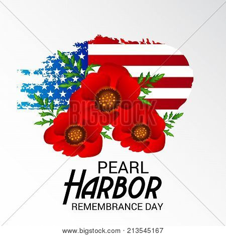 Pearl Harbor_14_nov_54