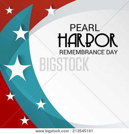Pearl Harbor_14_nov_60