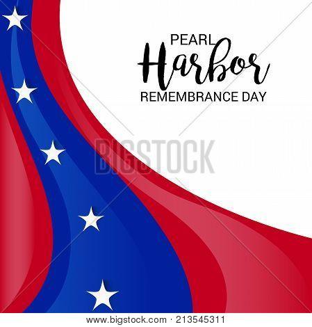 Pearl Harbor_14_nov_67