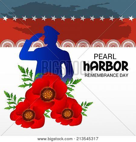 Pearl Harbor_14_nov_68