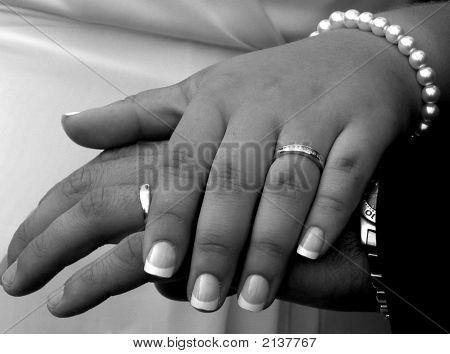 Cowens78_Wedding-Rings