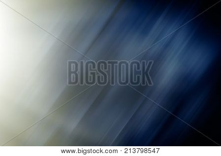 Abstract background color diagonal lines. Modern style. Element of design. Digital illustration. Blurred dark lines.