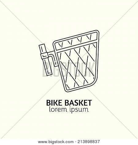 Black And White Fashion Illustrations further Cyclists additionally Tattoos besides 83cd0535aef588f6 moreover Details. on minimalist lifestyle