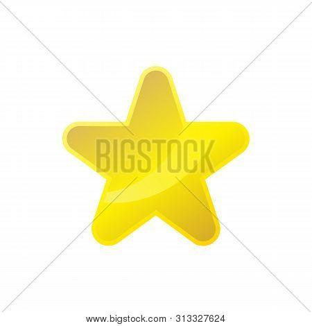 Star Shield Gold Icon.star Icon Vector, Star Icon Eps, Star Icon Jpg, Star Icon Picture, Star Icon A