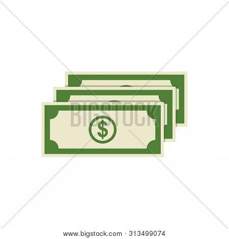 Money Vector Icon, Money Coin Vector, Money Icon Eps10, Money Icon Symbol, Money Icon Jpg, Money Ico