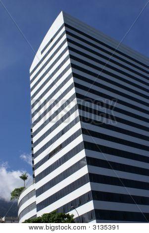 Modern Architecture (13)