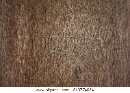 Wood Planks Or Wood Texture Background