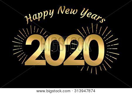 New Year 2020-1.eps