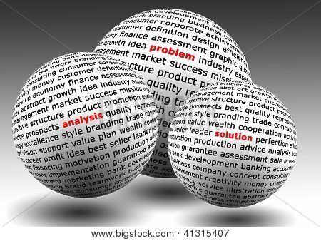 business balls