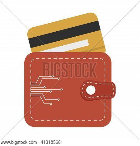 Online Wallet 2