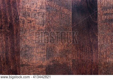 Wood Texture Closeup Photography