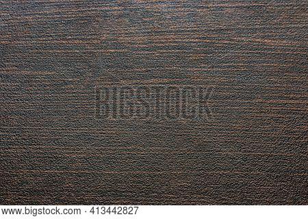 Wood Texture Background Closeup