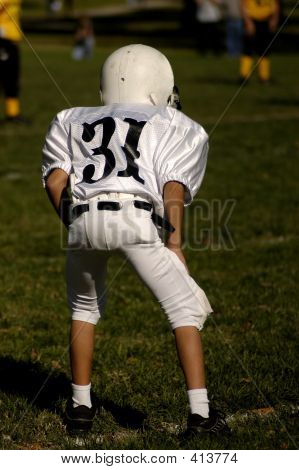 Sport Fußball Jugend
