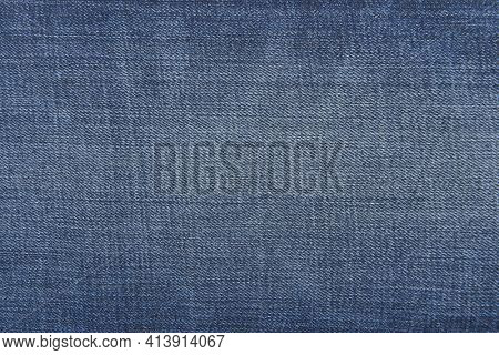 jeans for fashion design, denim jeans background.