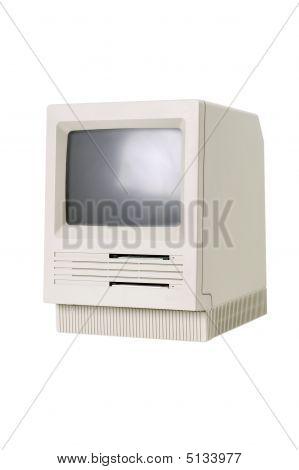Classic Computer 1